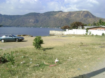 VENDO TERRENO EN AMATITLAN MAS INFO AL 43079210